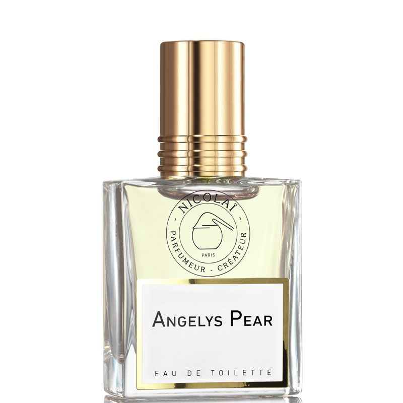 Parfums de Nicolai Angelys Pear Eau de Toilette (30 ml)