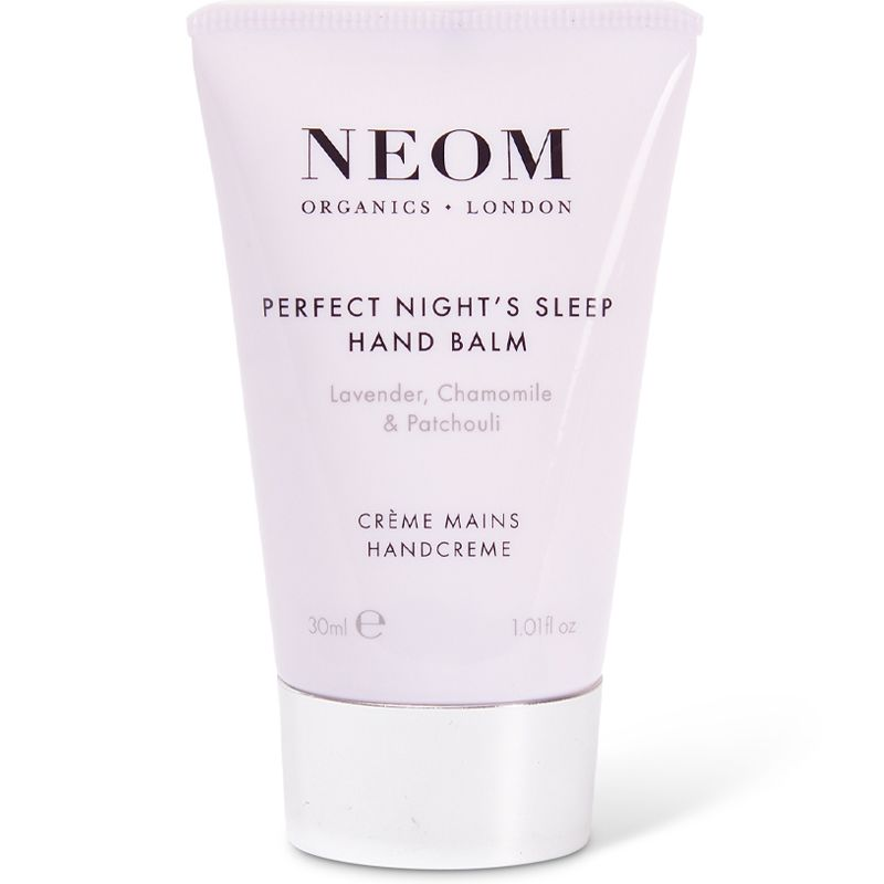 NEOM Organics Perfect Night's Sleep Hand Balm (30 ml)
