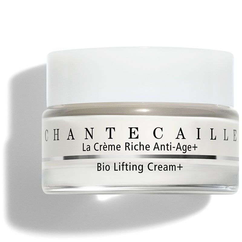 Chantecaille Bio Lifting Cream Plus 15 ml
