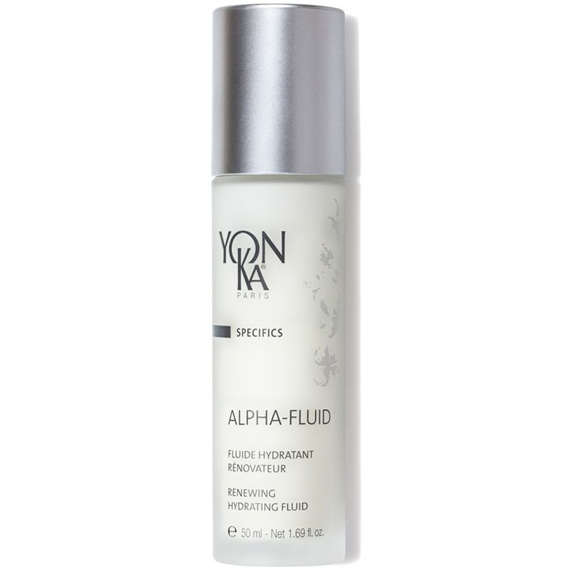 Yon-Ka Paris Alpha Fluid (50 ml)