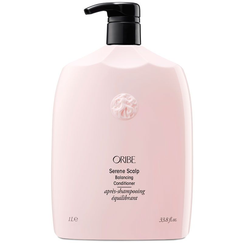 Oribe Serene Scalp Balancing Conditioner (33.8 oz)