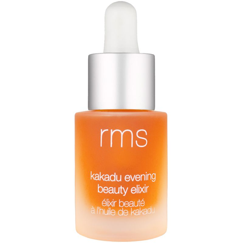 RMS Beauty Kakadu Evening Beauty Elixir (15 ml)