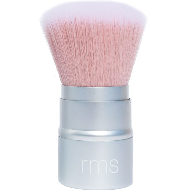 RMS Beauty Living Glow Face & Body Powder Brush (1 pc)