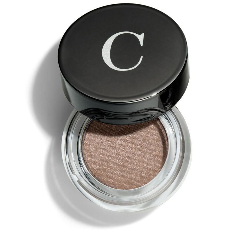 Chantecaille Mermaid Eye Matte Olivia - 4 g