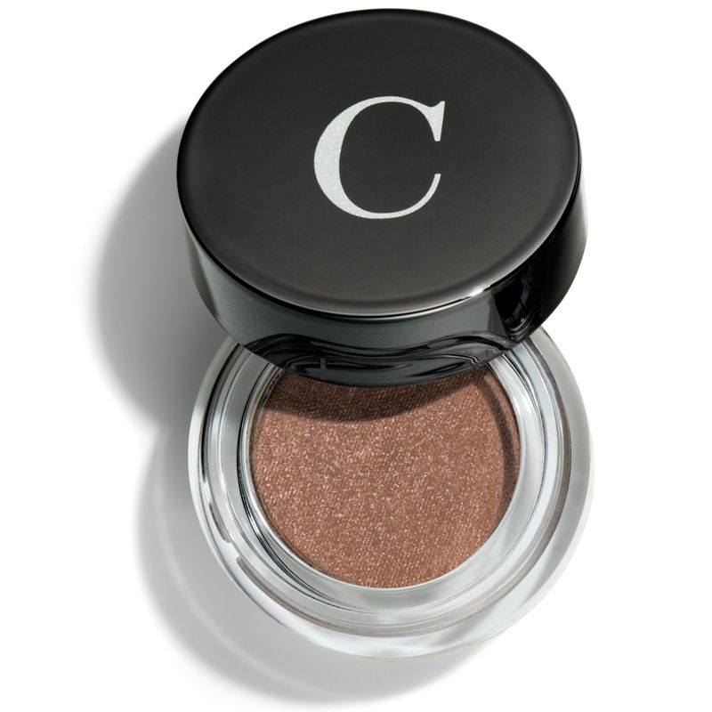 Chantecaille Mermaid Eye Matte - Sylvie 4 g