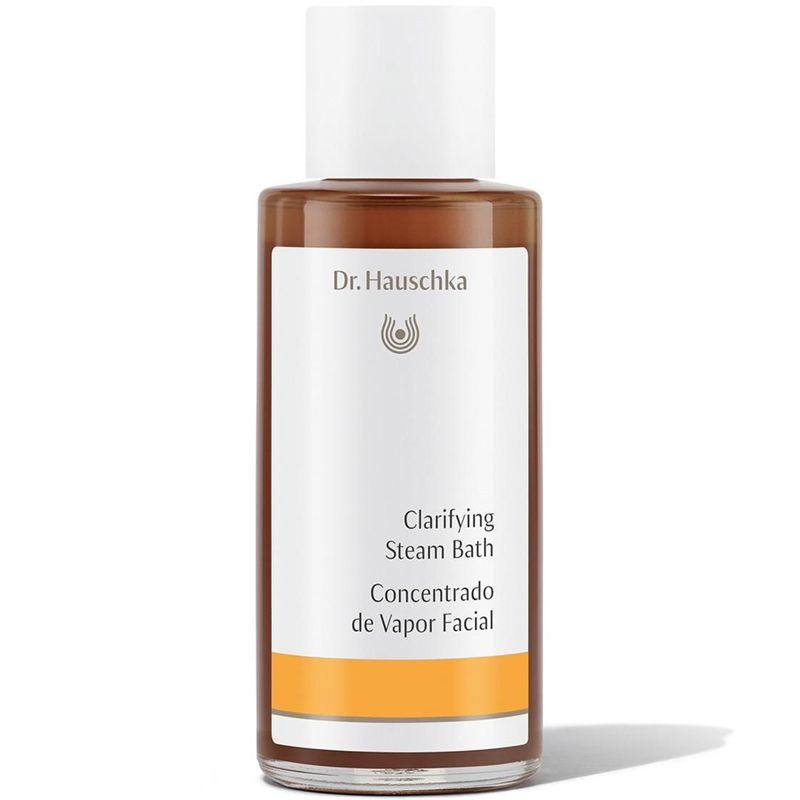 Dr. Hauschka Clarifying Steam Bath (3.4 oz)
