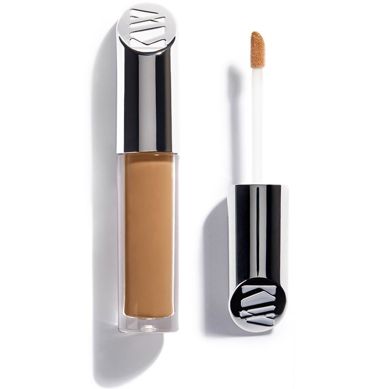 Kjaer Weis Concealer D320 with applicator