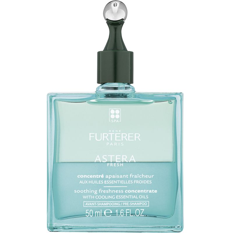 Rene Furterer Astera Fresh Soothing Freshness Concentrate (1.6 oz)