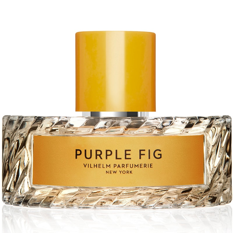 Vilhelm Parfumerie Purple Fig Eau de Parfum (100 ml)