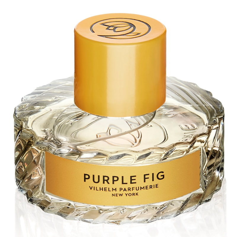 Vilhelm Parfumerie Purple Fig Eau de Parfum (50 ml)