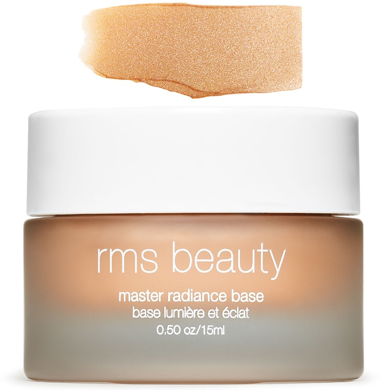 RMS Beauty Master Radiance Base (Riche en Éclat, 15 ml)