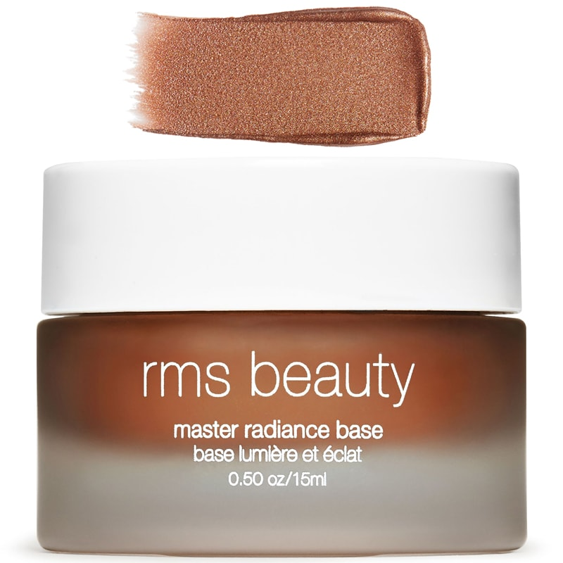 RMS Beauty Master Radiance Base (Deep in Radiance, 15 ml)
