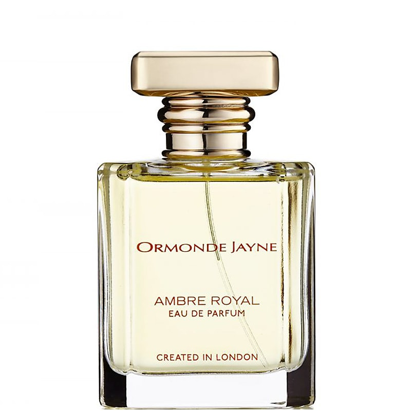 Ormonde Jayne Ambre Royal Eau de Parfum (50 ml)