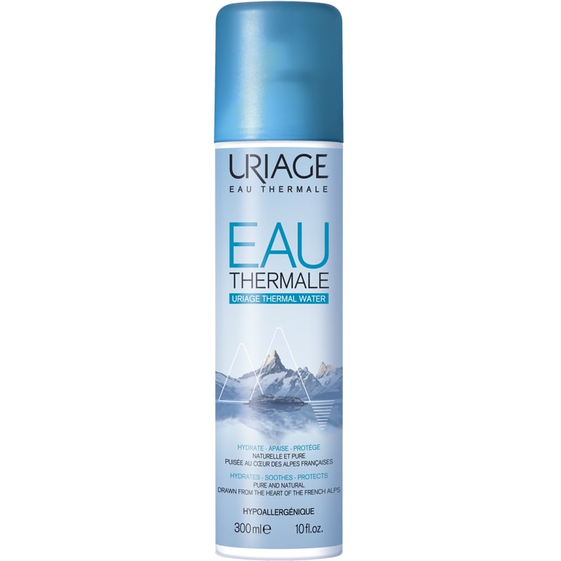 Uriage Thermal Water Spray (10 oz)