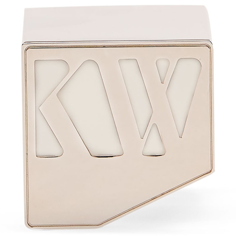 Kjaer Weis Iconic Cap (use with Liquid Foundation)
