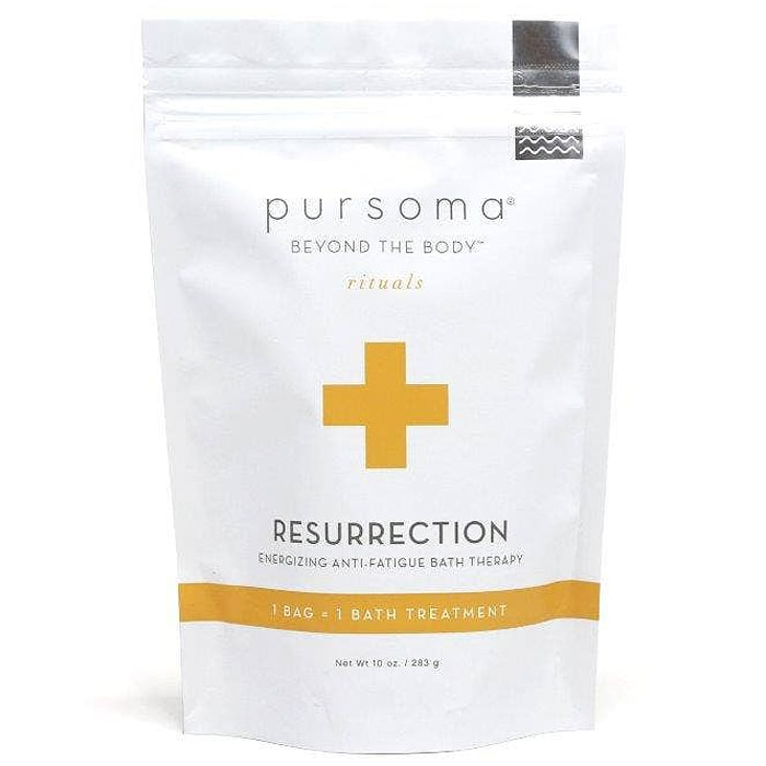 Pursoma Resurrection (10 oz)