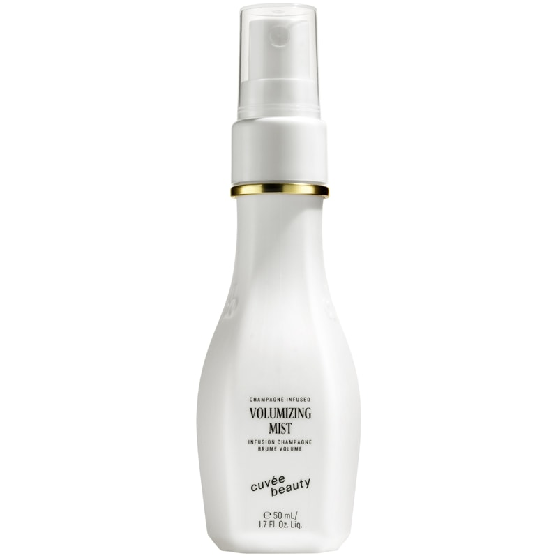 Cuvee Beauty Volumizing Mist (1.7 oz)