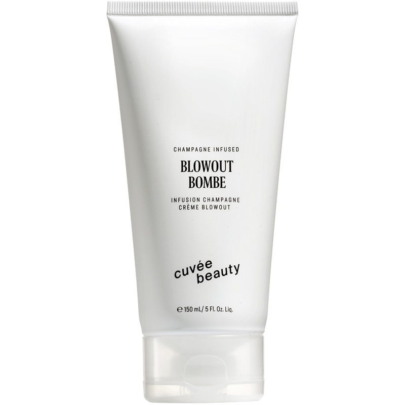 Cuvee Beauty Blowout Bombe (5 oz)