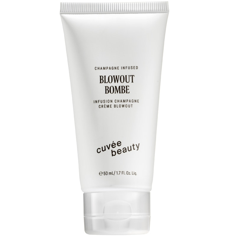 Cuvee Beauty Blowout Bombe (1.7 oz)