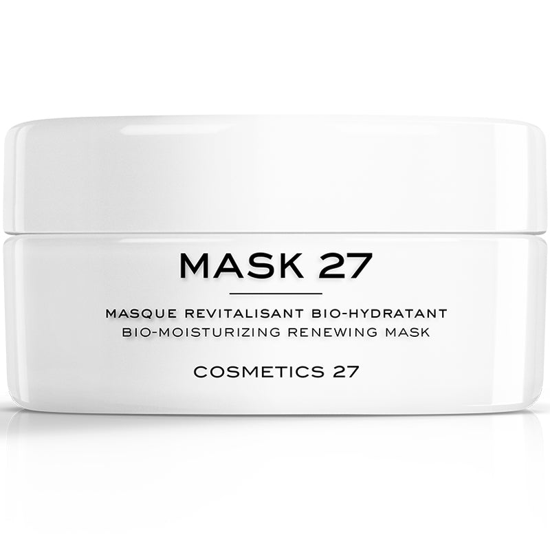 Cosmetics 27 Mask 27 (60 ml)