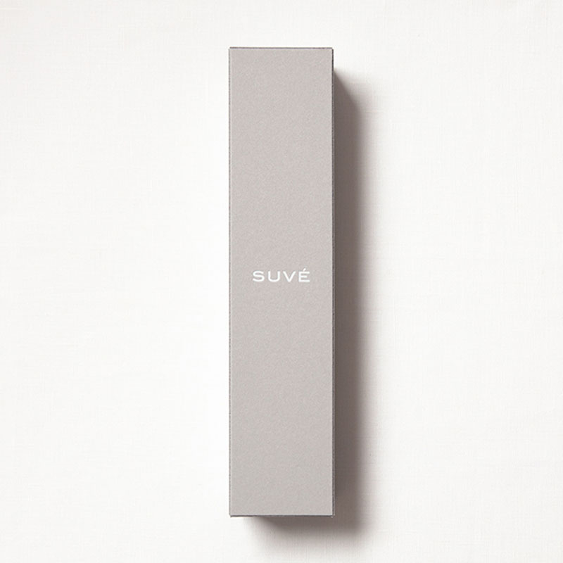 Shaquda SUVE Body Brush Long box