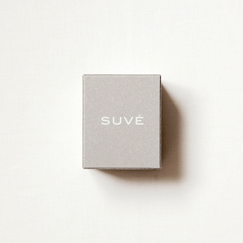 Shaquda SUVE Body Brush Short box
