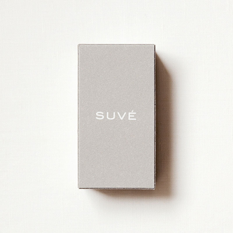 Shaquda SUVE Face Cleansing Brush box