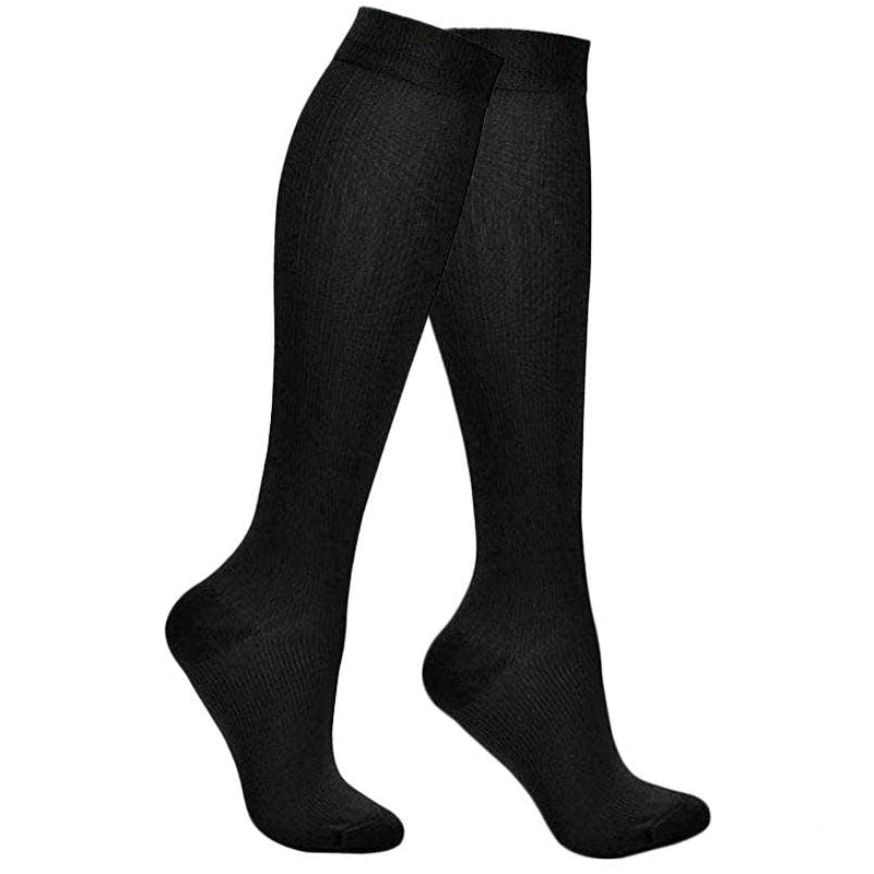 Mother Mother Compression Socks (1 pr)