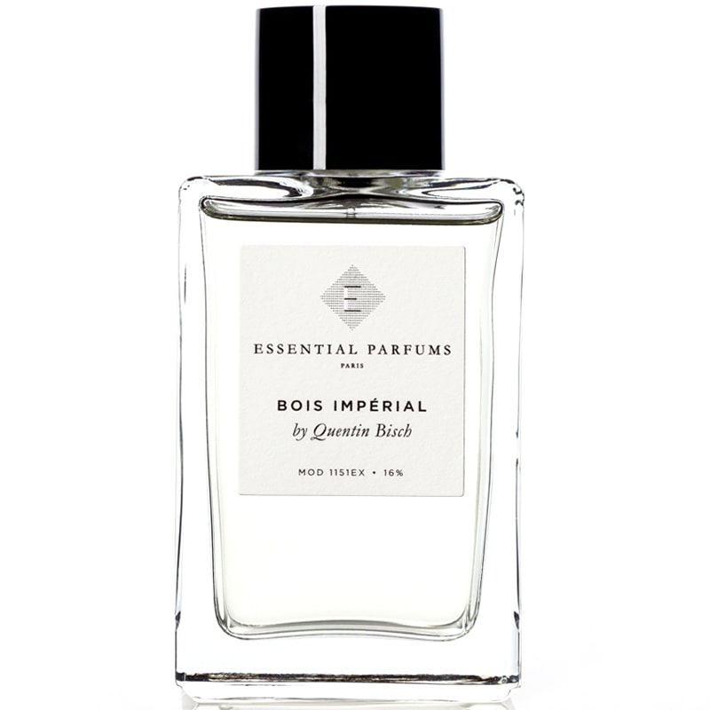 Essential Parfums Bois Imperial Perfume by Quentin Bisch (100 ml)