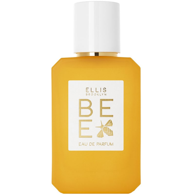 Eau de Parfum Ellis Brooklyn Bee (50 ml)