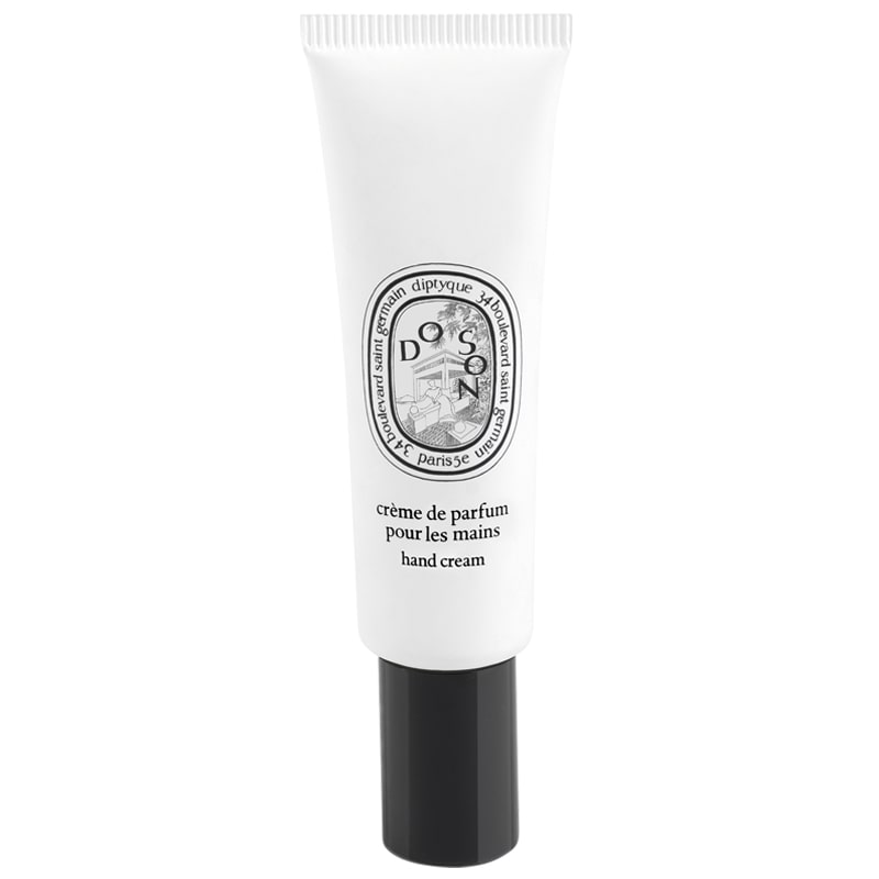 Diptyque Do Son Hand Cream (45 ml)