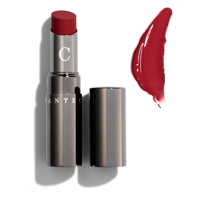 Chantecaille Lip Chic - Dahlia (2 g)