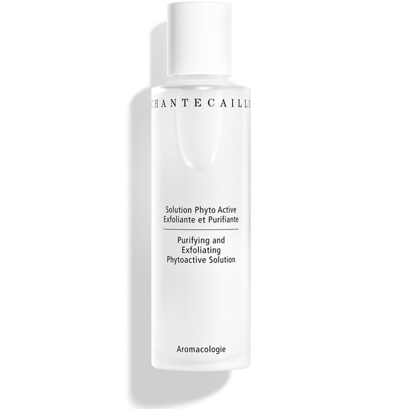 Chantecaille Purifying and Exfoliating Phytoactive Solution (100 ml)