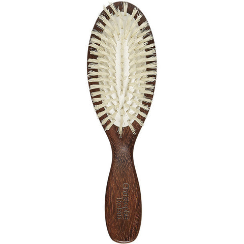 Travel Hairbrush