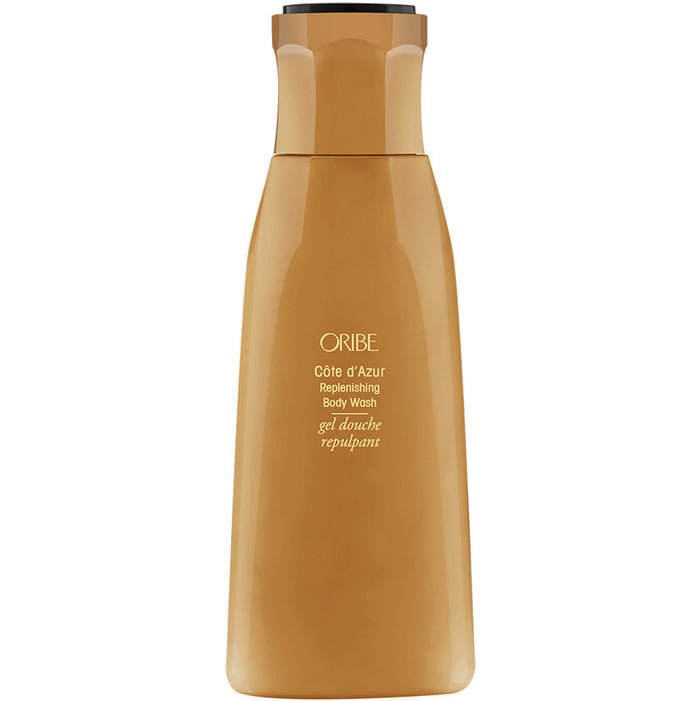 Oribe Cote d'Azur Replenishing Body Wash (8.5 oz)