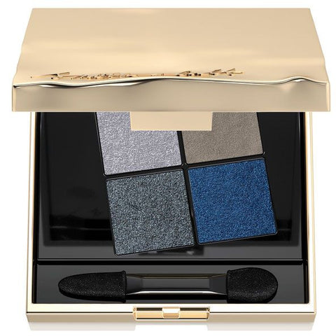 Book of Eyes Eye Quad Palette Ice Tears