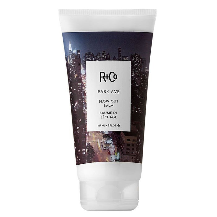 R+Co Park Ave Blow Out Balm - 5 oz