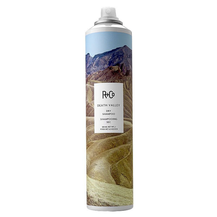 R+Co Death Valley Dry Shampoo - 6.3 oz