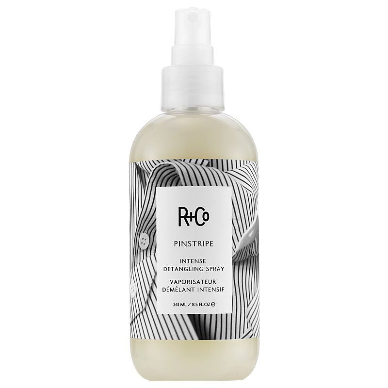 R+Co Pinstripe Intense Detangling Spray - 8.5 oz