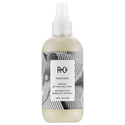 Pinstripe Intense Detangling Spray
