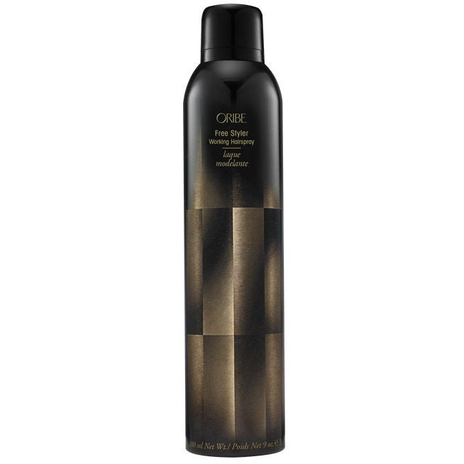 Free Styler Working Hairspray - 9 oz