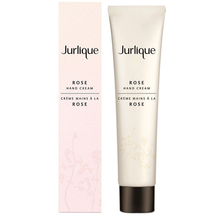 Jurlique Rose Hand Cream (40 ml)