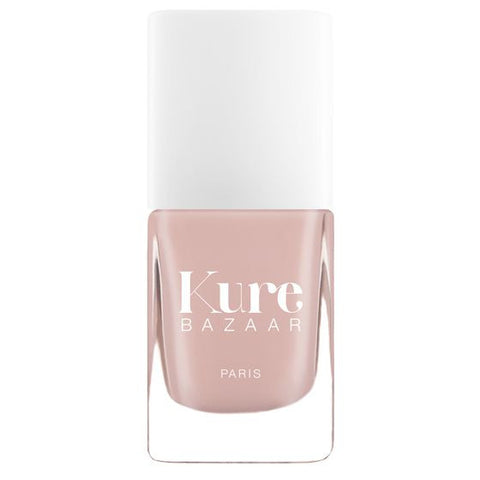 Nail Lacquer - French Rose