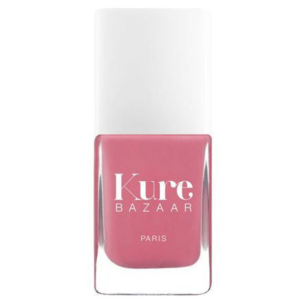 Kure Bazaar Nail Lacquer - Sunset (10 ml)
