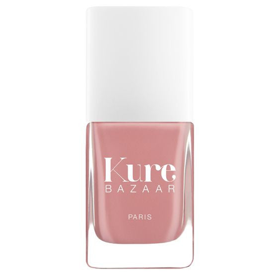 Kure Bazaar Nail Lacquer - Dolce (10 ml)
