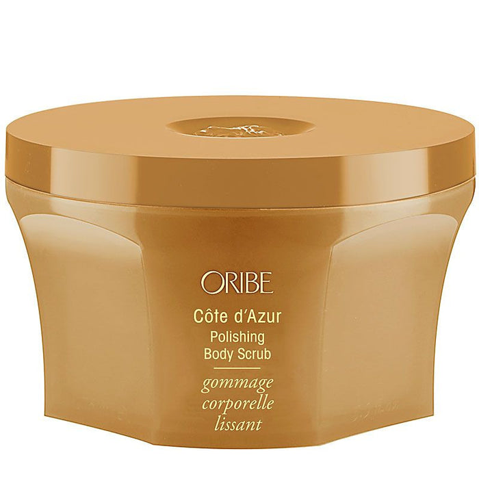 Cote d'Azur Polishing Body Scrub (6.9 oz)