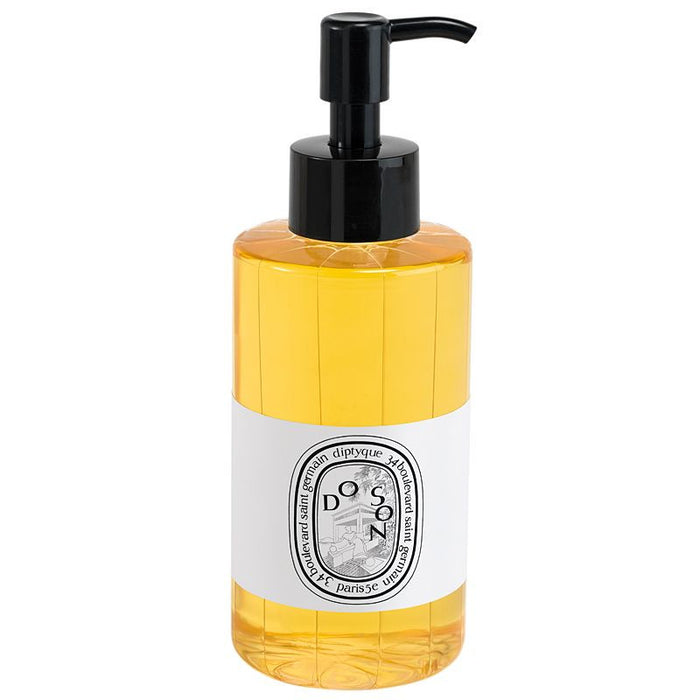 Diptyque Do Son Shower Oil (200 ml)