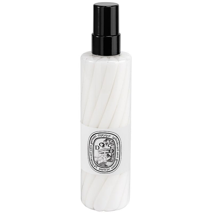 Diptyque Do Son Body Mist (200 ml)