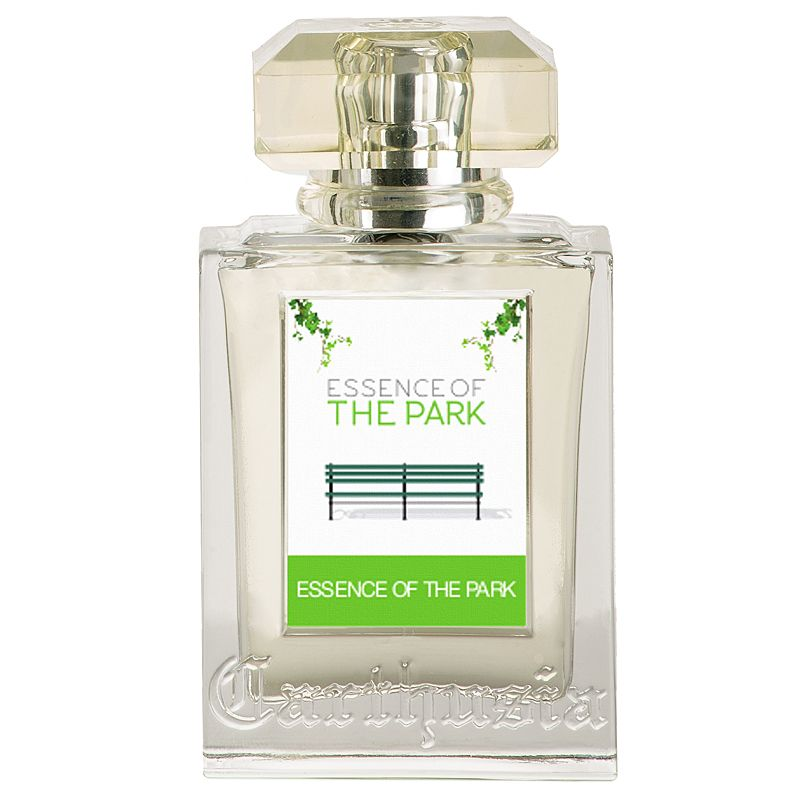 Essence of the Park Eau de Parfum