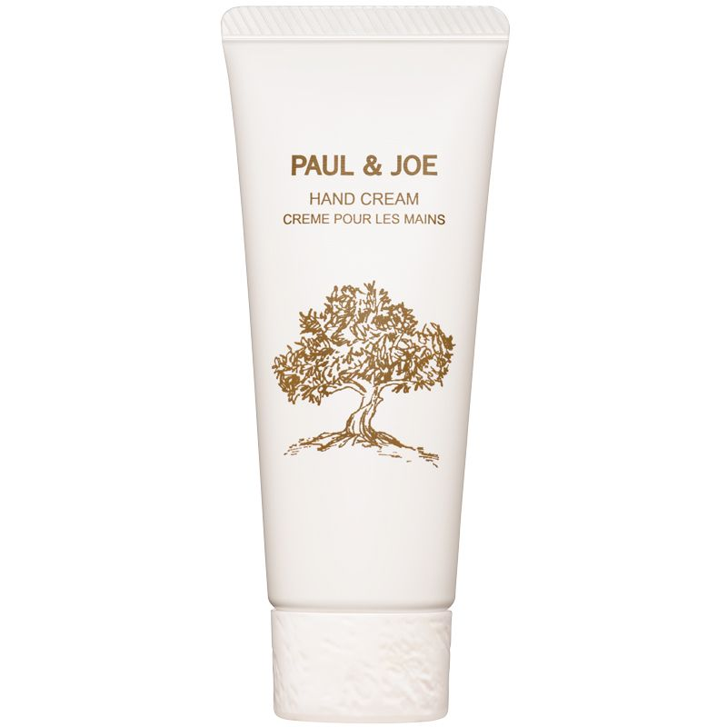 Paul & Joe Beaute Hand Cream